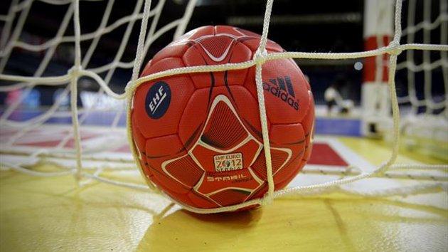 Handball_01