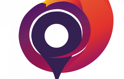 Hubz_Logo_01