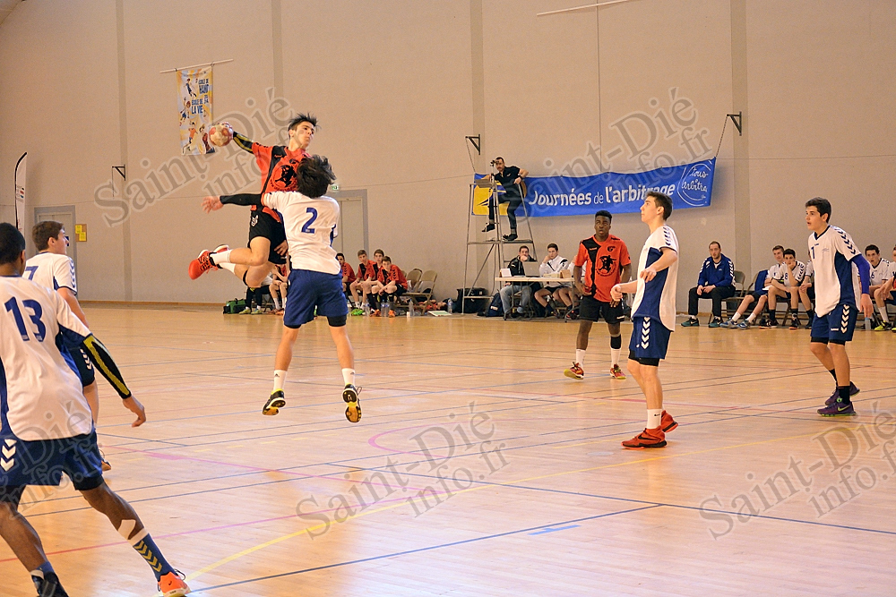 Interligues_Handball_01