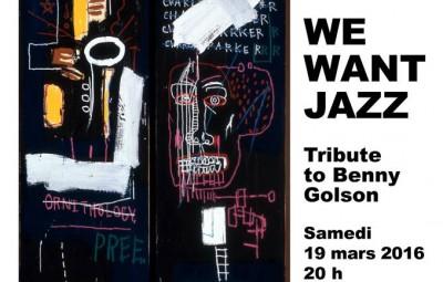 Jazz_Sessions_Nef_01