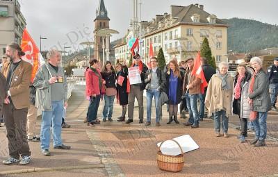 Journée_Mobilisation_Loi_El_Khomri_03