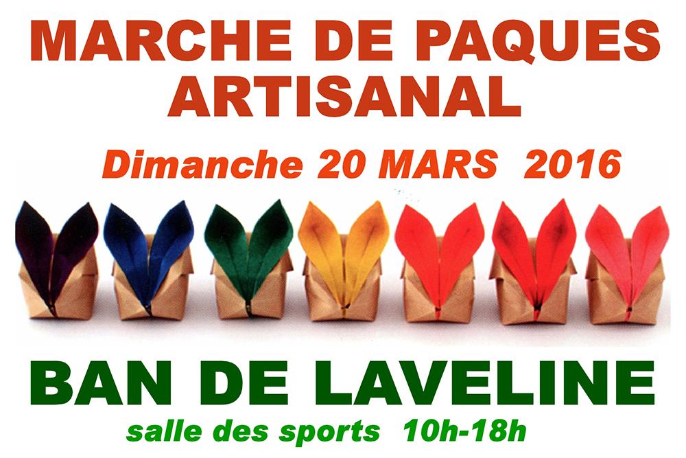Marché_Pâques_BDL_01