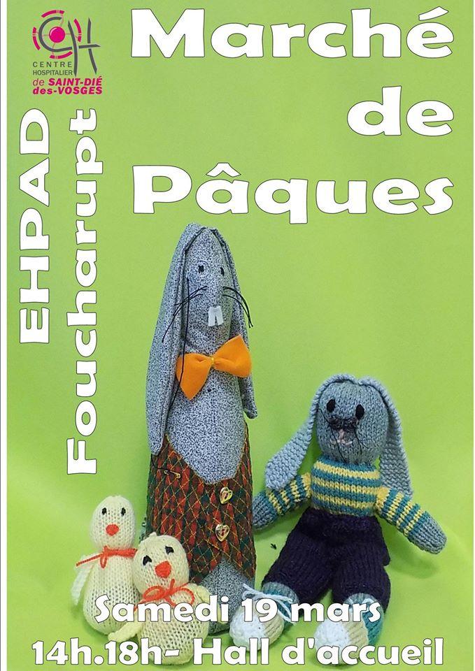 Marché_Pâques_EHPAD_Foucharupt_01