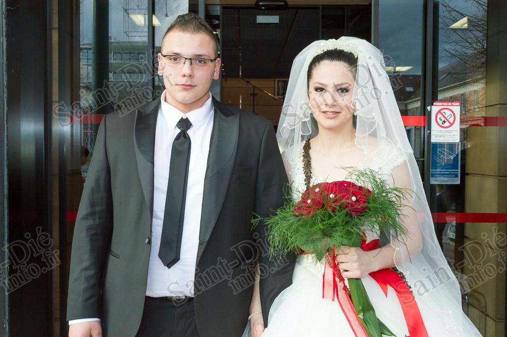 Mariage_Elvan_TUYSUZ_et_Zerha ACUR_01