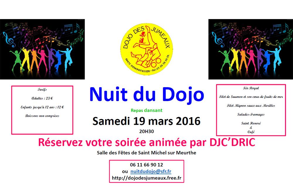 Nuit_du_Dojo_01