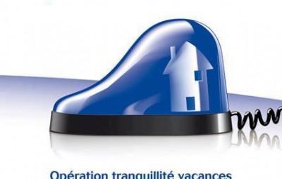 Opération_Tranquilité_Vacances_01