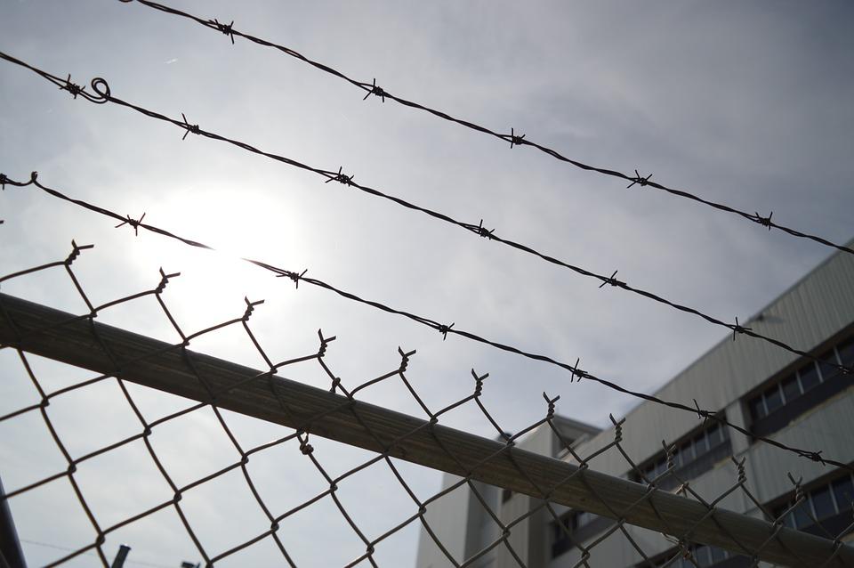 Prison_01