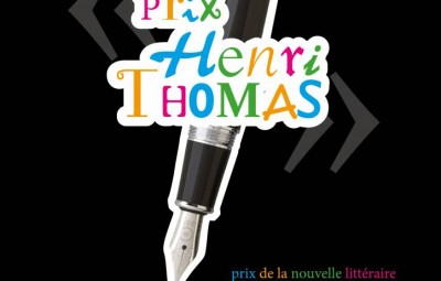 Prix_Henri_Thomas_Affiche_01
