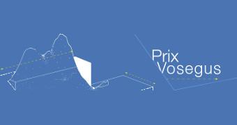 Prix_Vosegus_01