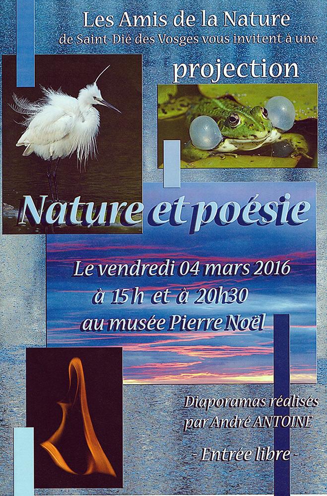 Projection_Amis_de_la_Nature_02