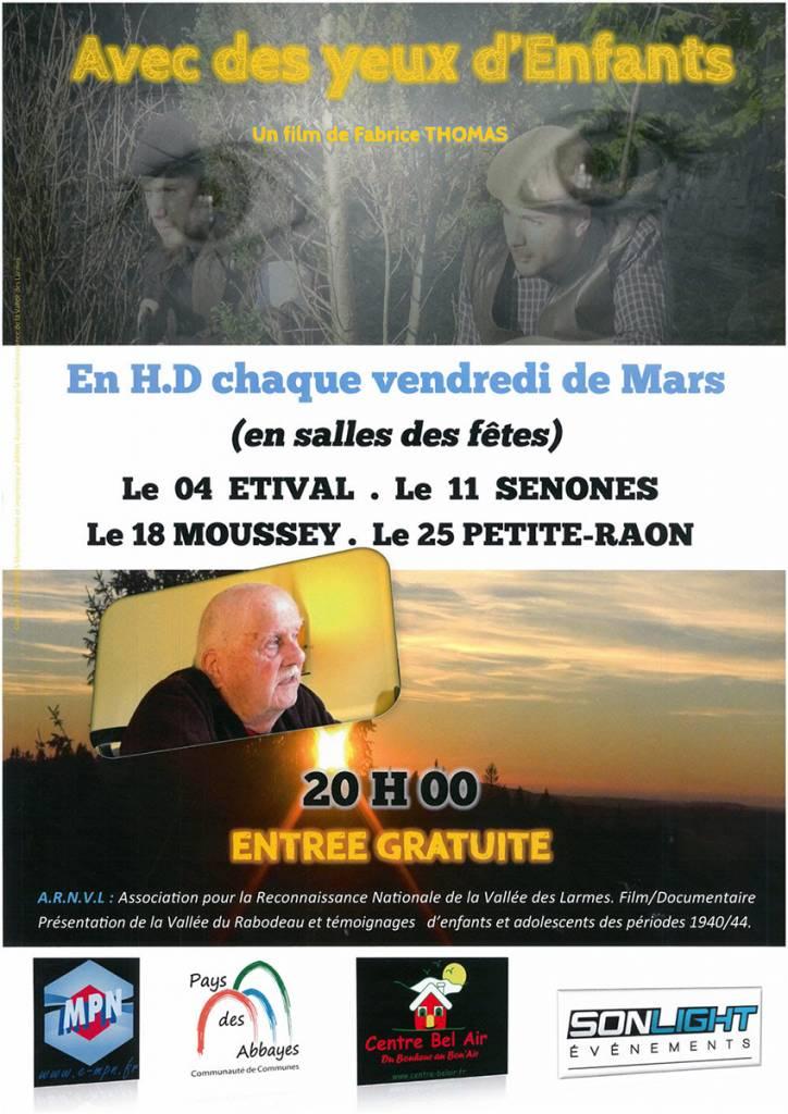 Projection_Avec_des_Yeux_d'Enfants_01