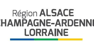 Région_Logo_01
