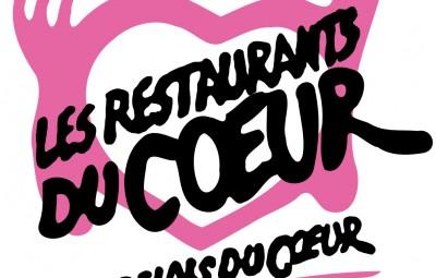Restos_du_Coeur_Logo_01