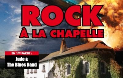 Rock_Chapelle