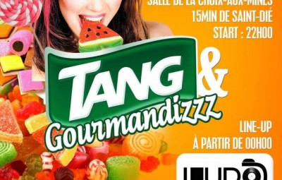 Soirée_Tang_et_Gourmandizzz_01