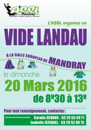Vide_Landau_ASSL_01