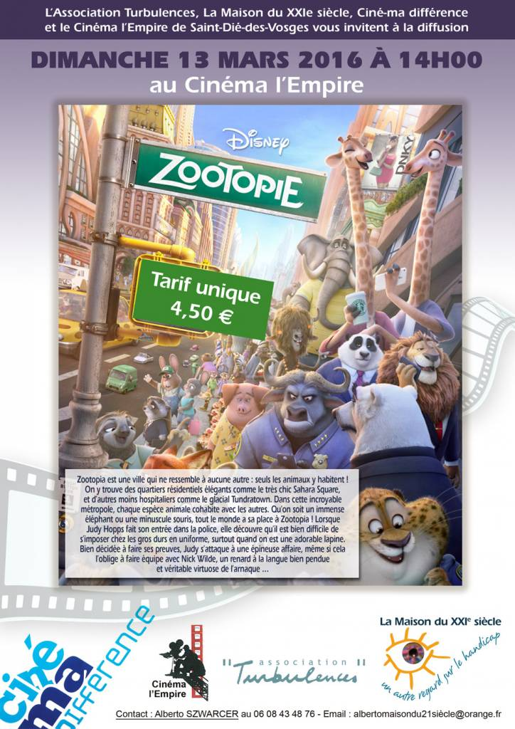 Zootopie_Affiche_01