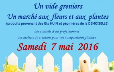 APEM_Fête_du_Printemps_01