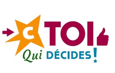 C_Toi_Qui_Décides_01