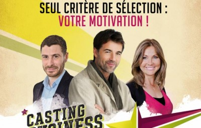Casting_Business_Talents_01