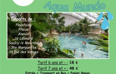 Center_Parcs_Jeunesse_Plainfinoise_01