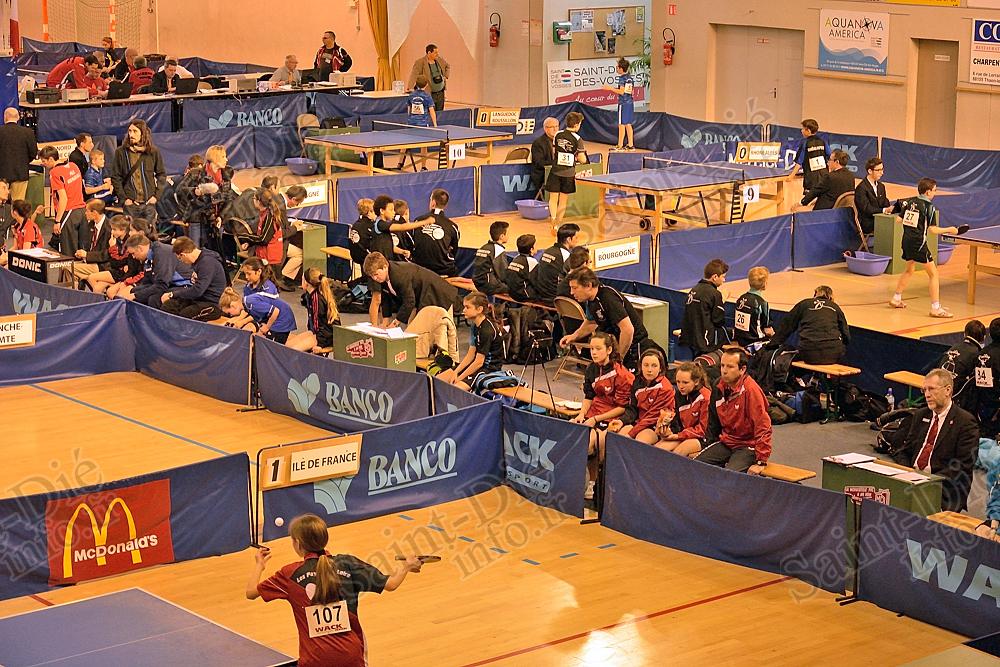 Championnat_France_Tennis_de_Table_01
