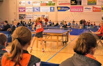 Championnat_France_Tennis_de_Table_04
