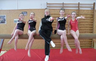 Championnat_Gymnastique_Artistique_01