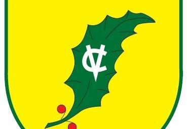 Club_Vosgien_Logo_01