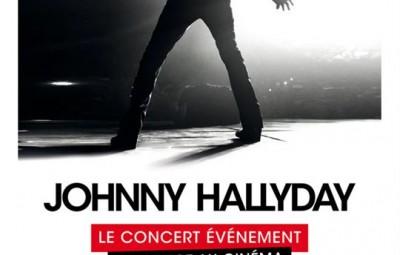 Concert_Johnny_Hallyday_Empire_01