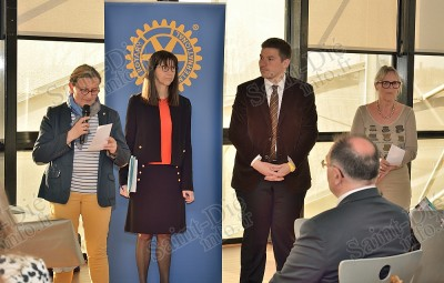 Conférence_Embauche_PME_Rotary_01