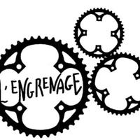 Engrenage_Logo_01