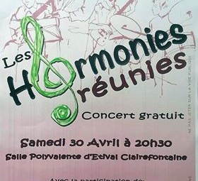 Harmonie_Etival-Clairefontaine_01