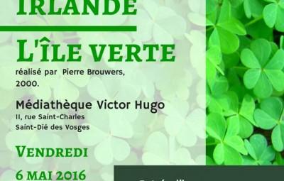 Irlande_Ile_Verte_01
