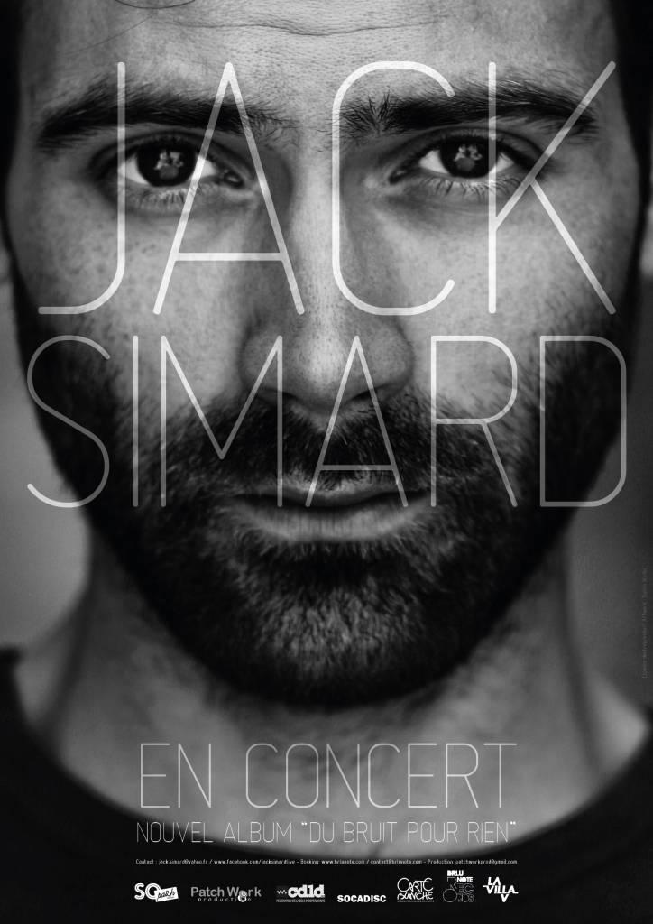 Jack_Simard_Concert_01