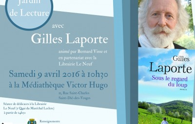 Jardin_Lecture_Gilles_Laporte_01