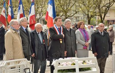 Journée_Nationale_Victimes_Déportés_Héros_Déportation_08