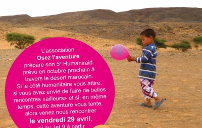 Osez_l'Aventure_Affiche_01