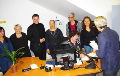 Point_Presse_Repas_Solidaires_01