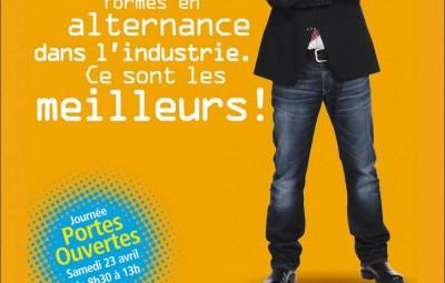 Portes-Ouvertes_CFAI_01