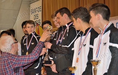 Résultats_Championnat_France_Régions_TT_07