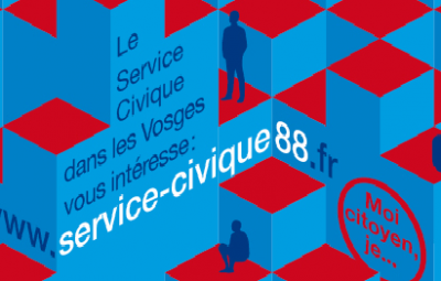 Site_Internet_Service_Civique_Vosges_01