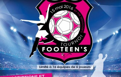 Tournoi_Foot_Teenager's_01