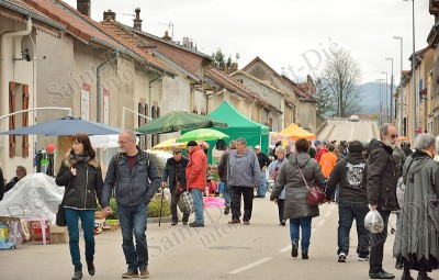 Vide-Grenier_Petits_Loups_Foucharupt_05