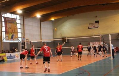 Volley_N2_02