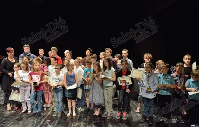 21e_Concours_Musical_04