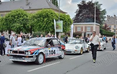 61e_Rallye_de_Lorraine_09