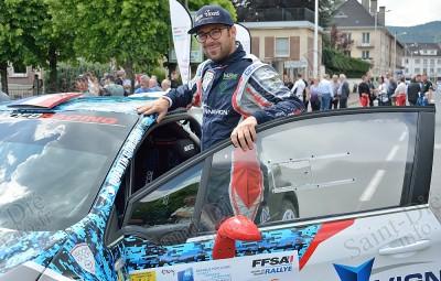 61e_Rallye_de_Lorraine_12