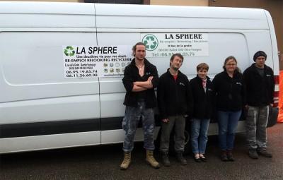 Association_La_Sphère_02