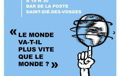 Café_Géographique_01